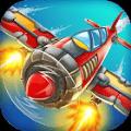 空战战机空袭最新版安卓版  v1.0