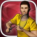 羽毛球高手赛官方版最新版