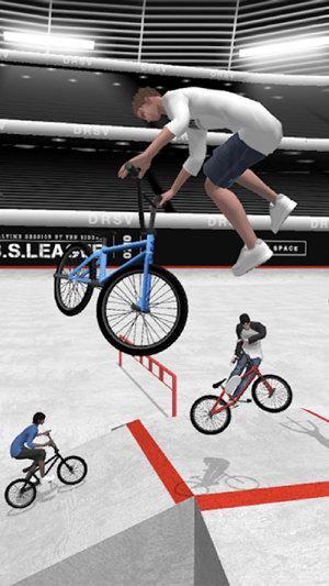 自行车世界2020手机版安卓版