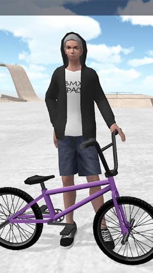 自行车世界2020安卓版