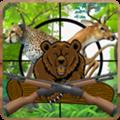 野外猎人游戏中文版安卓版