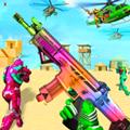 机器人反恐精英游戏安卓版中文版  v1.0