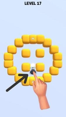 方块拼图3D官方版最新版
