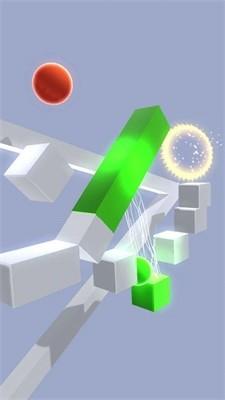 重力球球游戏最新版
