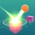 重力球球游戏最新版安卓版  v1.0