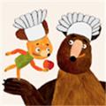 与饥饿的熊烹饪中文版安卓版