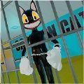 卡通猫逃生2安卓版官方版  v1.0