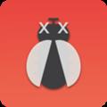 粉碎苍蝇入侵安卓版最新版  v1.1