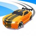 车技达人游戏最新版安卓版