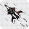 纸上飞机逃生官方版安卓版