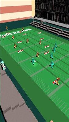 像素足球联赛最新版