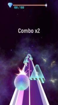 无限跑球安卓版官方版