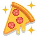 闲置披萨餐厅中文版破解版