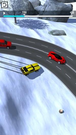 超速司机游戏最新版手机版