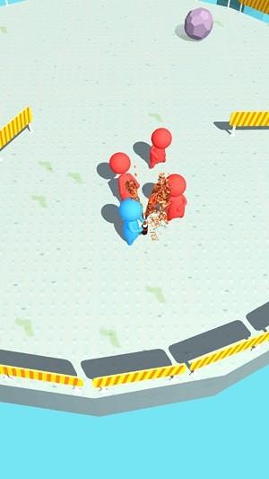 可乐气球3D最新版手机版