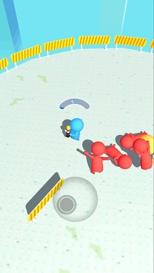 可乐气球3D手机版