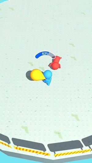 可乐气球3D手机版最新版