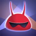 沙雕蚂蚁游戏中文版最新版