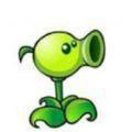 豌豆不射手官网版手机版