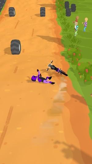 人类翻车游戏官方版安卓版