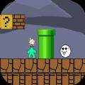超级猫里奥小绿人完整版安卓版