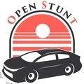 开放世界赛车特技手机版中文版