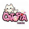 萌猫大本营中文版最新版