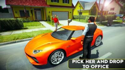模拟亿万富翁游戏中文版最新版