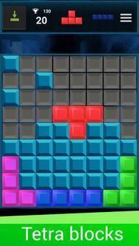 永恒的方块难题最新版