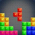 永恒的方块难题安卓版最新版