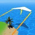 趣味滑翔机最新版官方版