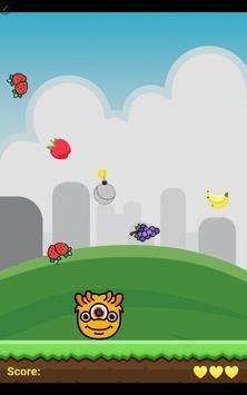 水果吞噬者安卓版