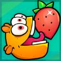 水果吞噬者安卓版正式版