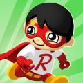 瑞安超人跑酷安卓版官方版