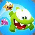 滚动青蛙中文版抖音版