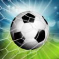 不可能的足球竞赛安卓版最新版