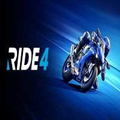 极速骑行4手机版安卓版下载