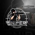 狙击手使命战场官方版最新版