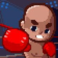 跆拳道搏击竞技正式版安卓版