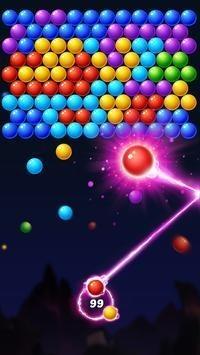 泡泡疯狂冒险手机版安卓版