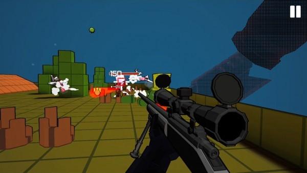 网络掠夺者游戏官方版手机版