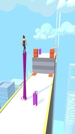 疯狂潮鞋2游戏下载最新版