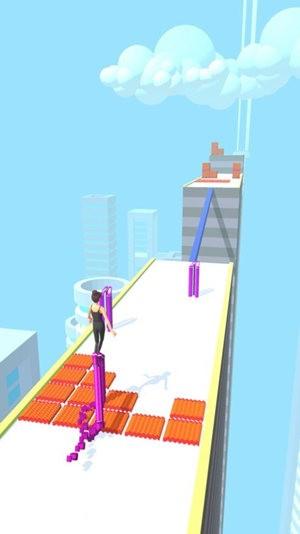 疯狂潮鞋2游戏最新版下载