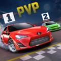 漂移和驾驶赛车游戏中文版安卓版  v1.0