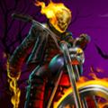 幽灵地狱特技安卓版官方版  v1.0
