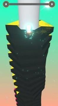 霓虹灯堆栈游戏完整版官网版