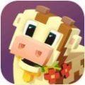像素动物农场手机版最新版