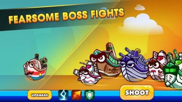 海上冲突2游戏官方版