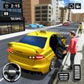 汽车驾驶出租车最新版安卓版  v1.0