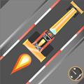 飙车测试俱乐部手机版官网版  v1.0